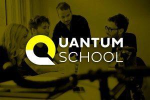 Nace Quantum, la revolución educativa con formación en las profesiones digitales más demandadas