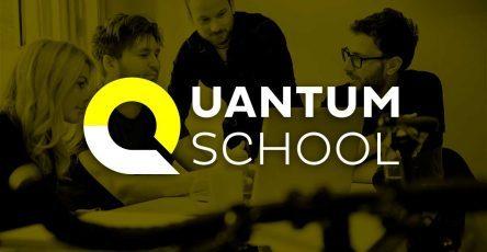 Quantum-School