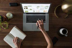 45 ideas para un negocio rentable y consejos para llevarlo a cabo