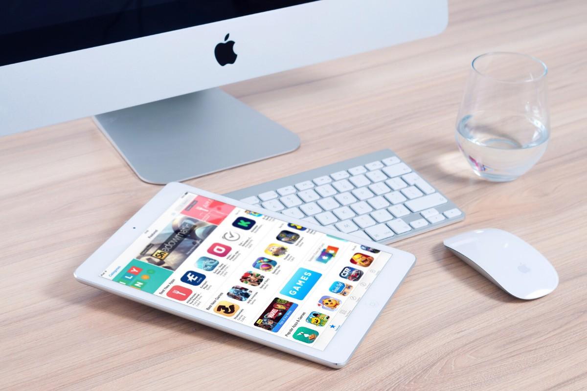 ¿Qué es el PR Online? Conoce la función Relaciones Públicas en Internet