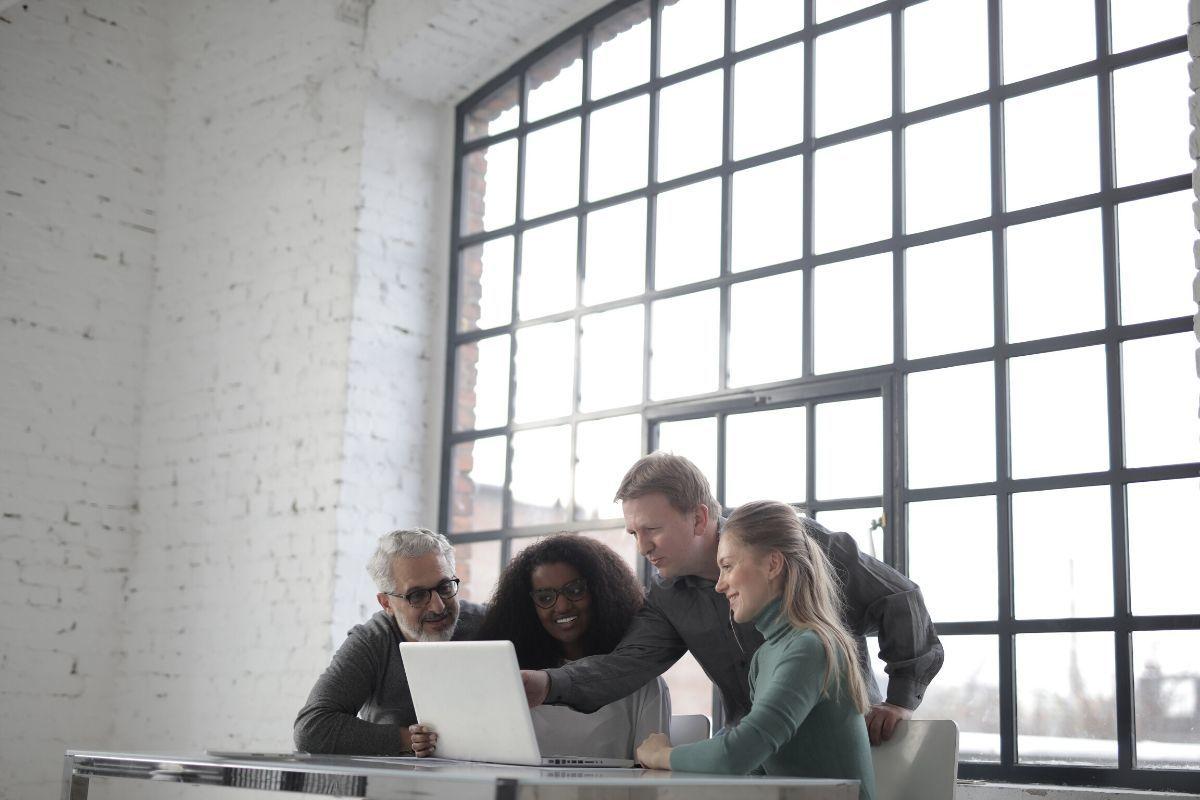 ¿Qué son las relaciones laborales? Las claves de la nueva gestión del talento