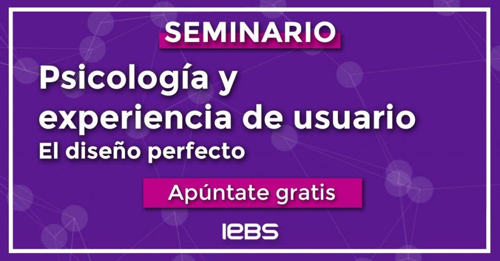 Seminarios online gratuitos que no te puedes perder en marzo - seminario 26 marzo IEBS fondo plano Linkedin apuntate 1 1024x535