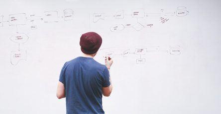 startup-emprendimiento-seed-rocket