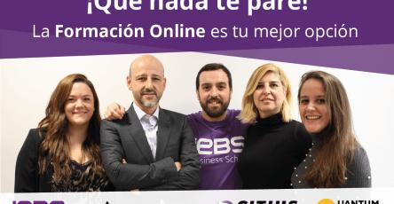 cursos gratis online cuarentena