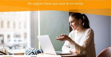 talent-mba-descuento