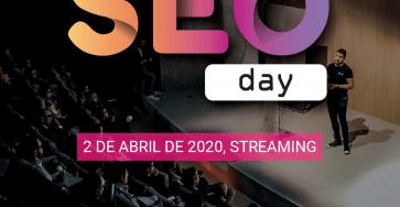 Seo day