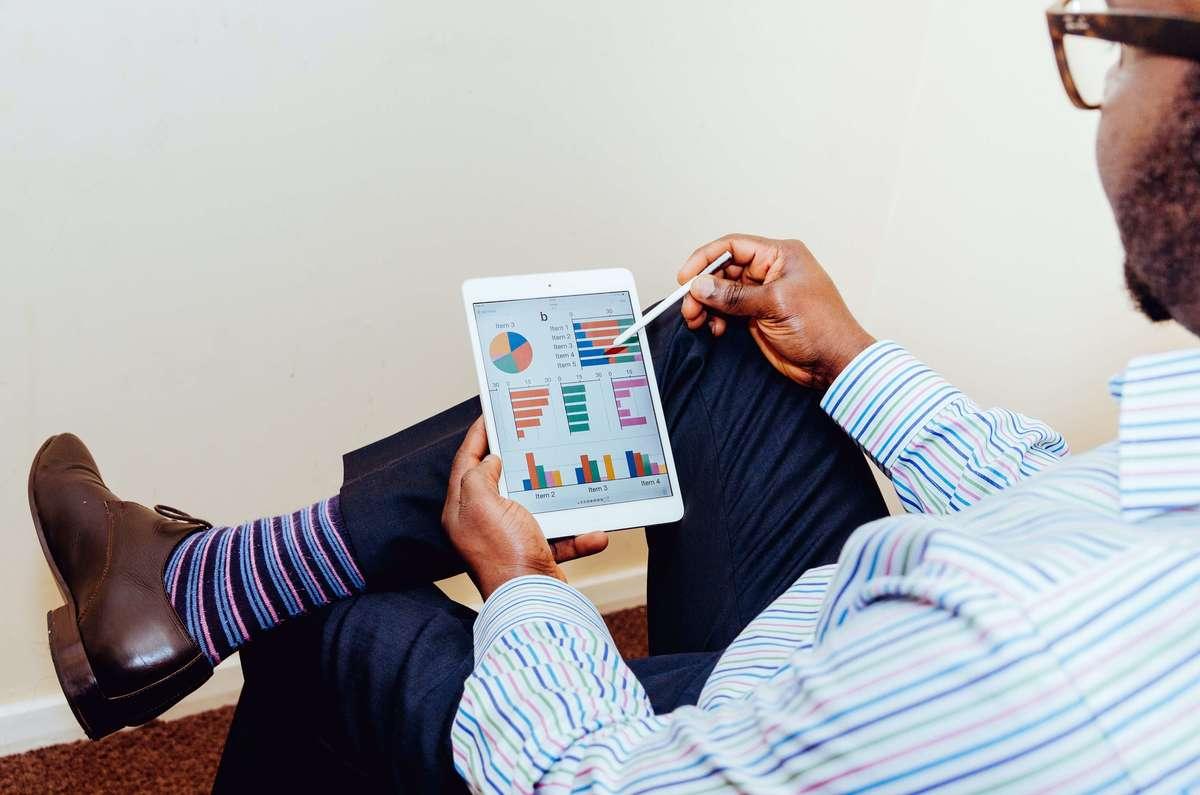 Qué es y qué hace un consultor de Inbound Marketing