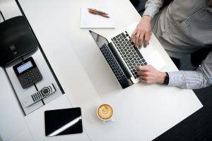 ¿Cómo puedes crear una consultoría? David Boronat nos da todas las claves