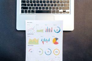 Descubre los mejores cursos gratuitos online de analítica web
