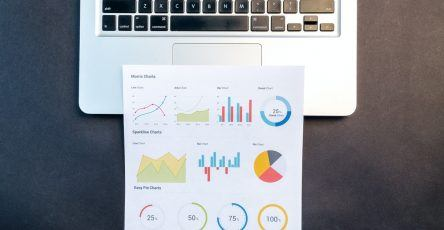 cursos-analitica-web