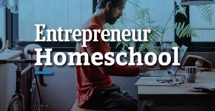 entrepreneur-homeschool