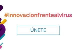 IEBS se suma a la iniciativa tecnológica #InnovacionFrenteAlVirus