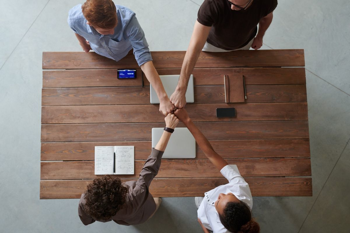 Reconversión de modelos de negocio: cómo alcanzar el éxito ante la crisis
