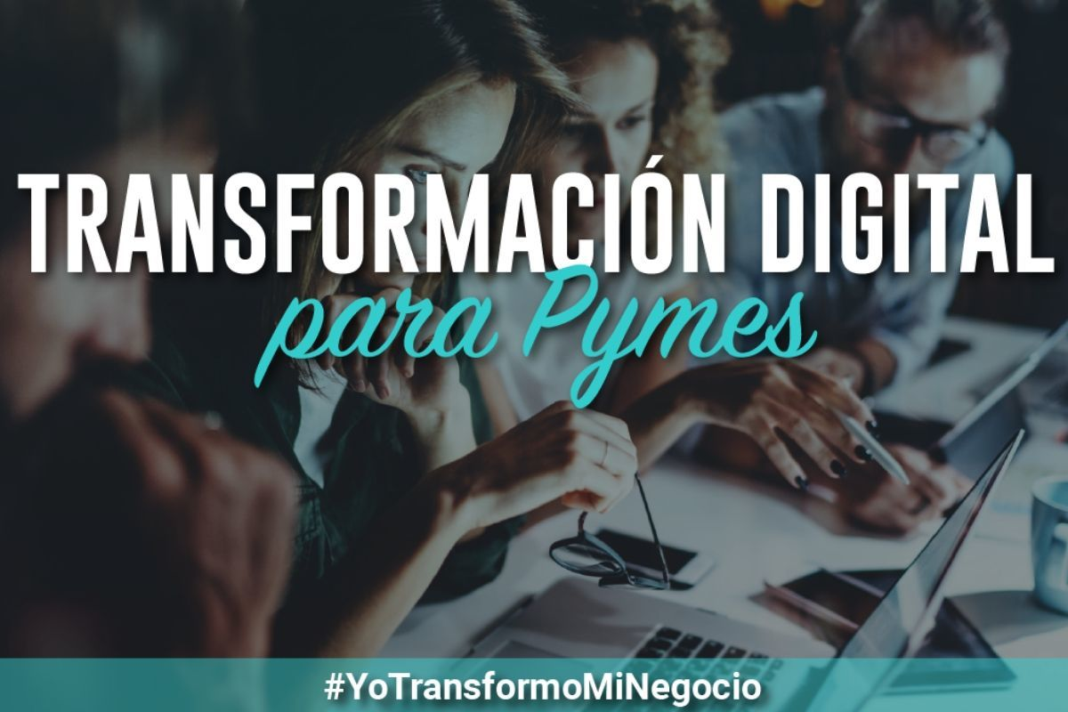 IEBS crea un programa de Cursos Gratis para Pymes y Profesionales para apoyar su Transformación Digital en la Cuarentena