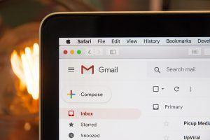 Guía para poner en marcha una campaña de Email Marketing