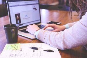 Cómo mejorar los backlinks de mi web y ganar visibilidad