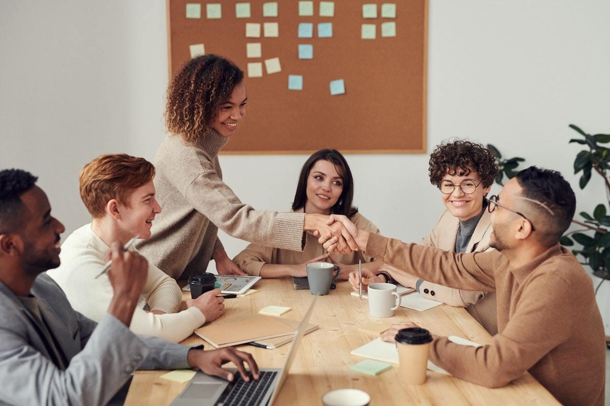 Negocios después del covid: Cómo enfocar una estrategia de branding