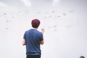 ¿Qué son las «startups camello»? Definición y características