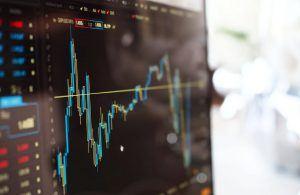 ¿Qué es la visualización de datos?