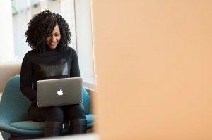 15 cursos gratis online para emprendedores que no te puedes perder