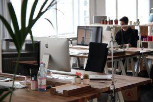Espacios libres de Covid-19: el nuevo reto de las empresas
