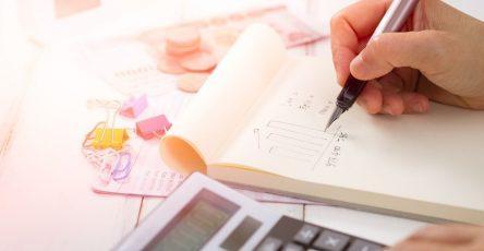 recomendaciones financieras crisis económica
