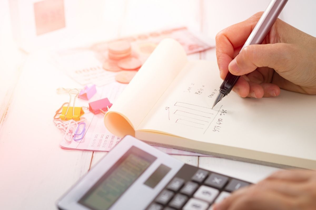 Recomendaciones financieras para sobrellevar la crisis económica