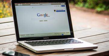 seo-sem-google-trends
