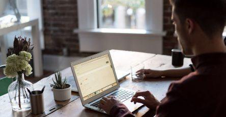 Seminarios online gratis