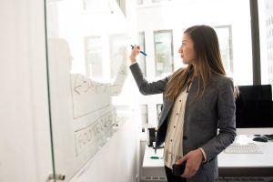 Emprendedor, empresario e intraemprendedor, ¿en qué se diferencian?
