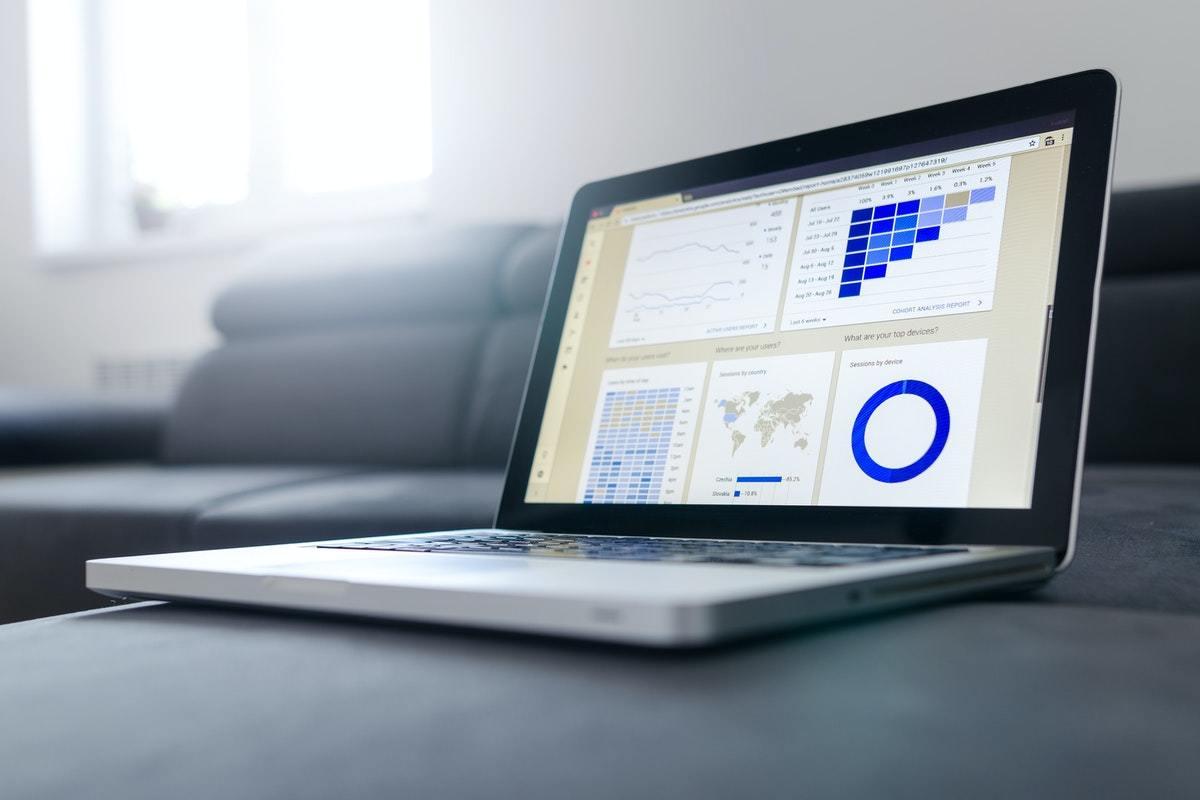 Los nuevos factores posicionamiento web en Google: Core Web Vitals