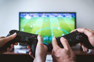 Qué es Discord y cómo utilizar la plataforma favorita de los gamers