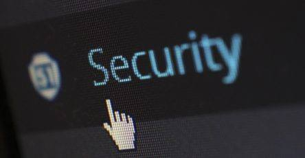 Tipos de ataques en Ciberseguridad