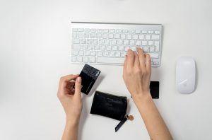 ¿Cómo reinventar el negocio con el cambio de comportamiento de los consumidores tras el covid?