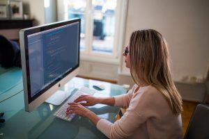 Qué estudiar para ser experto en ciberseguridad