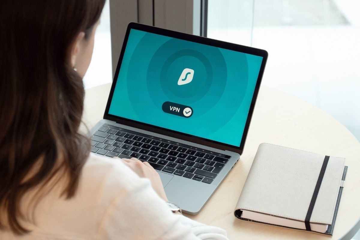Conoce las herramientas de ciberseguridad para proteger tu empresa