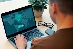 6 libros que recomendamos leer para iniciarse en la ciberseguridad