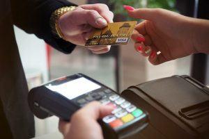Del dinero en efectivo a los nuevos medios de pago digitales