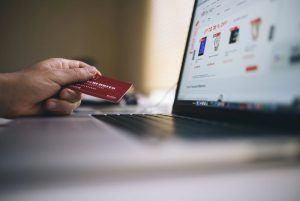 ¿Qué es la ciberseguridad? Definición y cómo funciona
