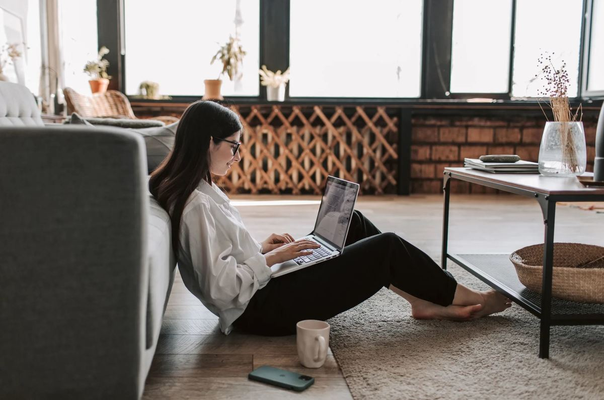 Teletrabajo vs trabajo en casa: consejos para trabajadores y empresas