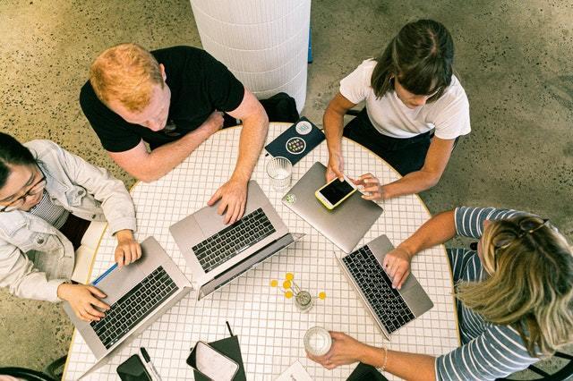 Cómo gestionar el capital de una Startup en tiempos de crisis