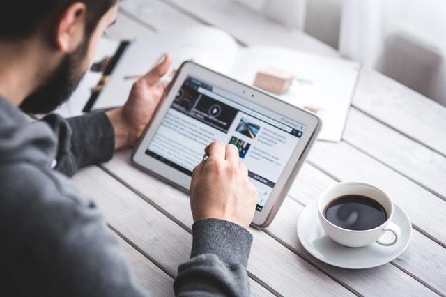 Optimiza tus canales de inversión a partir del Estudio General de Medios