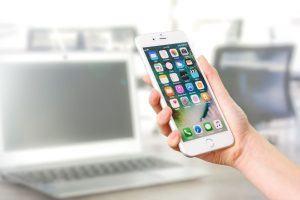 APP & Mobile Analytics: Cómo medir el éxito de una APP