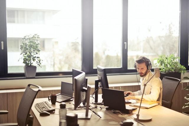 Cómo optimizar el Customer Service de tu empresa en un entorno digital