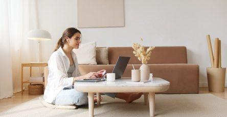 ¿Cómo llevar la práctica a las clases online? El uso del estudio de caso - estudio de caso 444x230
