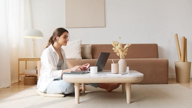 ¿Cómo llevar la práctica a las clases online? El uso del estudio de caso
