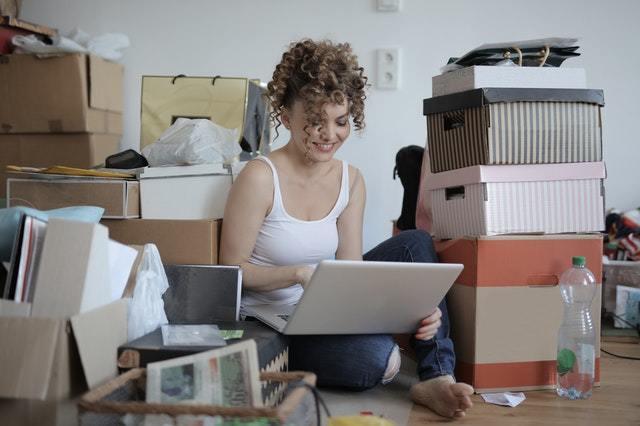 ¿Cómo reinventar el negocio con el cambio de comportamiento del consumidor después del covid?