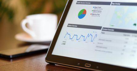 SLA y KPIs