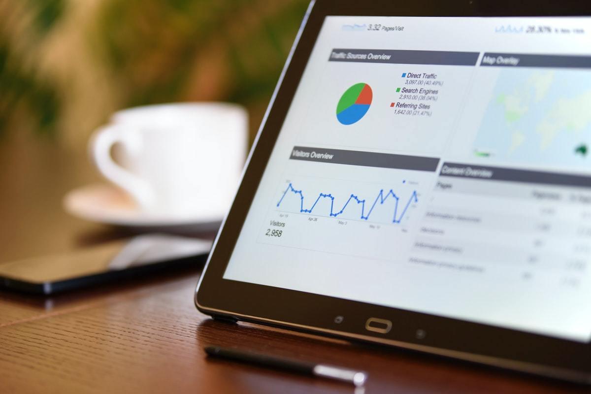 SLA vs KPIs: diferencias y aplicaciones en una empresa digital