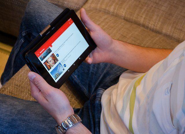 Tutorial: Publicidad en Youtube paso a paso